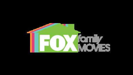 Xem FOX Family Movies Online.