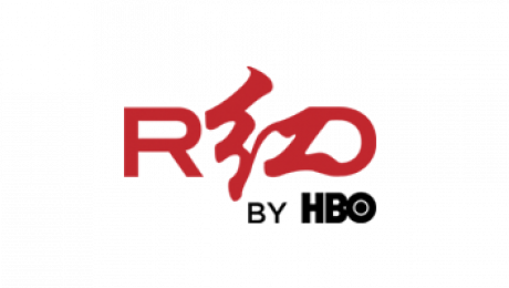 Xem Red By HBO Online.