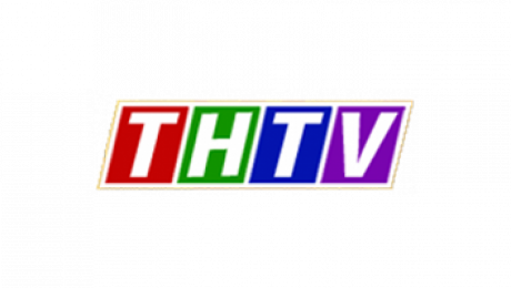 Xem THTV Truyền Hình Trà Vinh Online.