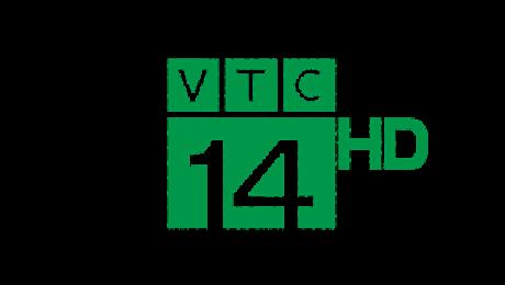 Xem VTC14 (Full HD 1080) Online.