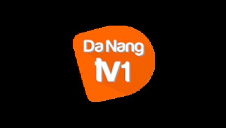 Xem DRT1 Truyền Hình Đà Nẵng 1 Online.