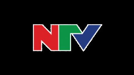 Xem NTV Truyền Hình Nam Định Online.