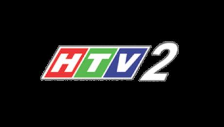 Xem HTV2 Online.