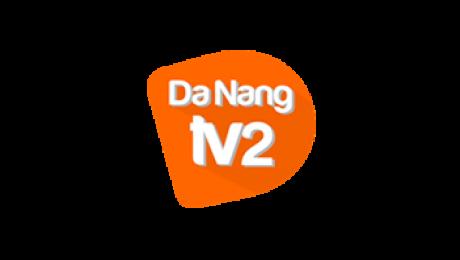 Xem DRT2 Truyền Hình Đà Nẵng 2 Online.