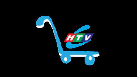 HTVC Shopping