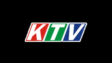 Xem KTV Truyền Hình Khánh Hòa Online.