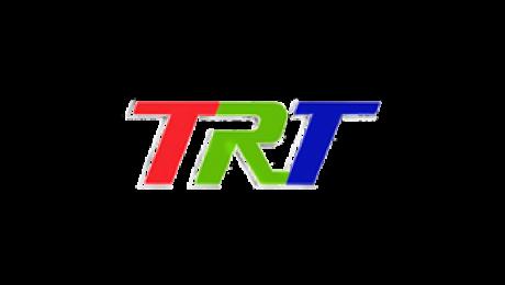 Xem TRT Truyền Hình Huế Online.