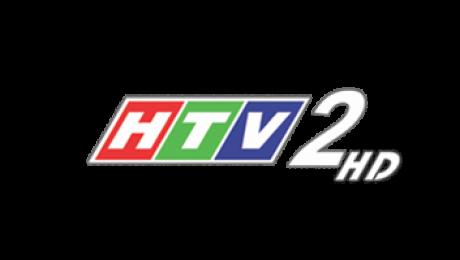 Xem HTV2 HD Online.