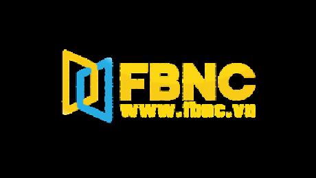 Xem FBNC Online.