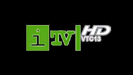 Xem iTV (Full HD 1080) Online.