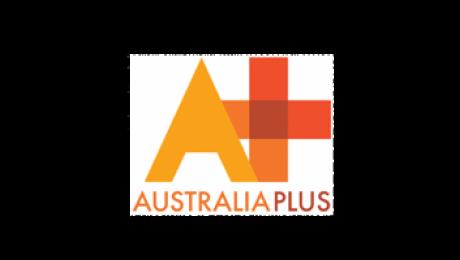 Xem Australia Plus Online.