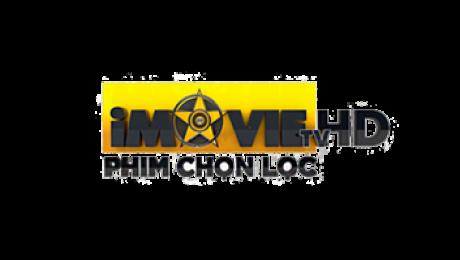Xem iMovie HD Online.