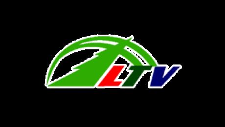Xem LTV Truyền Hình Lâm Đồng Online.