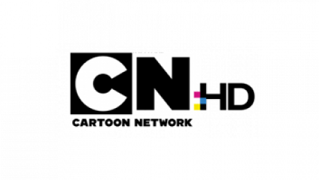 Xem Cartoon Network Online.