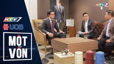 Xem Show TV SHOW Một Vốn Tập 23 : Điểm lại những câu chuyện kinh doanh HD Online.