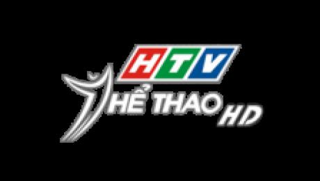 Xem HTV Thể Thao HD Online.