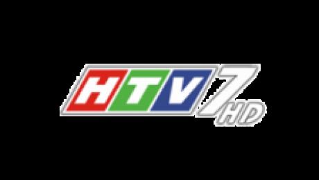 Xem HTV7 HD Online.