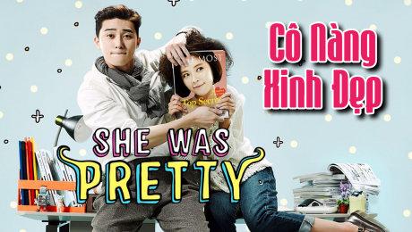 Xem Phim Phiêu Lưu - Hài Hước Gia Đình Tình Cảm - Gia Đình Cô Nàng Xinh Đẹp HD Online.