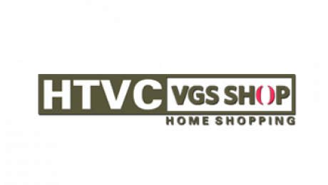 Xem HTVC Shopping Online.