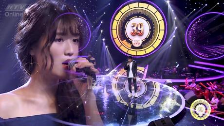 Xem Show TV SHOW Nhạc Hội Song Ca Mùa 2 Tập 17 : Lê Thiện Hiếu và Hà Huy chiến thắng thuyết phục HD Online.