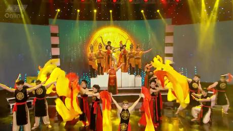 Xem Show TRUYỀN HÌNH THỰC TẾ Chuyến Xe Âm Nhạc Mùa 2 Tập 16 : Đội HIUZIK - ĐH Hồng Bàng đoạt giải Quán Quân HD Online.