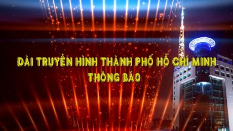 Xem Show VĂN HÓA - GIÁO DỤC Thông Báo Tuyển Lao Động Hợp Đồng HD Online.