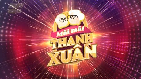 Mãi Mãi Thanh Xuân
