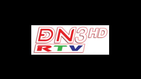 Xem Truyền Hình Đồng Nai 3 Online.