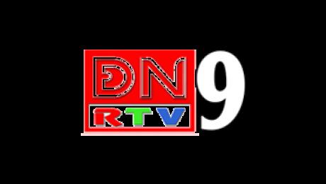 Xem Truyền Hình Đồng Nai 9 Online.