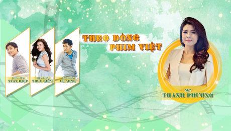 Theo Dòng Phim Việt