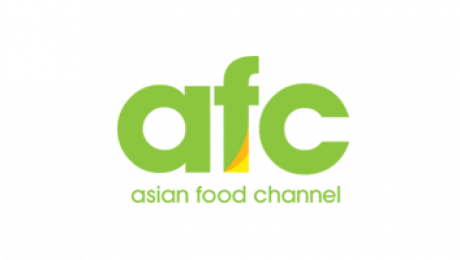 ASIAN FOOD CHANNEL - AFC