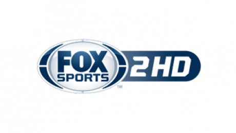 Xem FOX SPORT 2 HD Online.