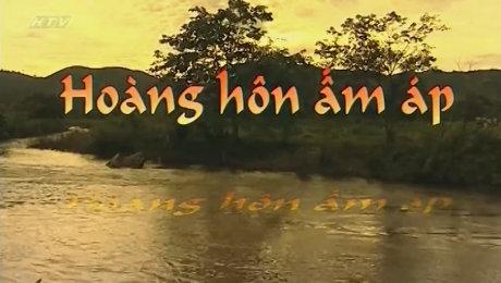 Xem Phim Tình Cảm - Gia Đình Hoàng Hôn Ấm Áp HD Online.