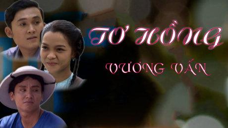 Xem Phim Tình Cảm - Gia Đình Tơ Hồng Vương Vấn HD Online.