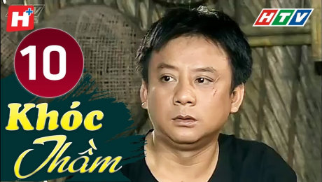 Xem Phim Tình Cảm - Gia Đình Khóc Thầm  Tập 10 HD Online.