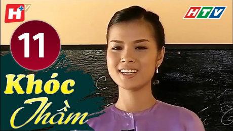 Xem Phim Tình Cảm - Gia Đình Khóc Thầm  Tập 11 HD Online.