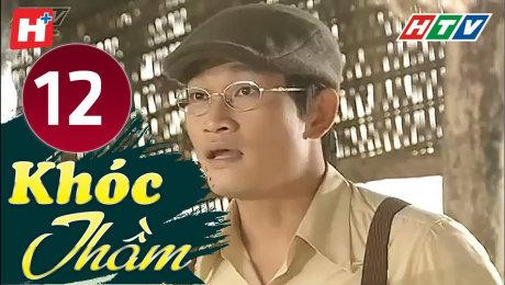 Xem Phim Tình Cảm - Gia Đình Khóc Thầm  Tập 12 HD Online.