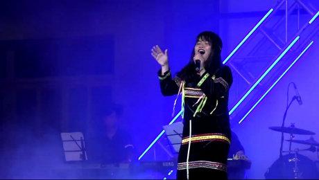 Xem Show LIVE EVENTS Đôi Mắt Pleiku HD Online.