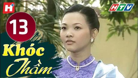 Xem Phim Tình Cảm - Gia Đình Khóc Thầm  Tập 13 HD Online.