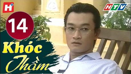 Xem Phim Tình Cảm - Gia Đình Khóc Thầm  Tập 14 HD Online.