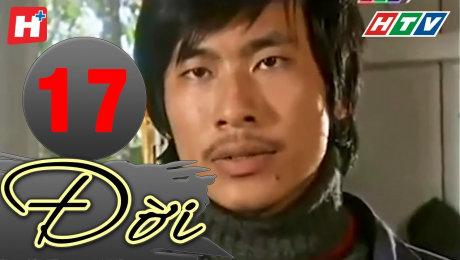 Xem Phim Tình Cảm - Gia Đình Đời Tập 17 HD Online.