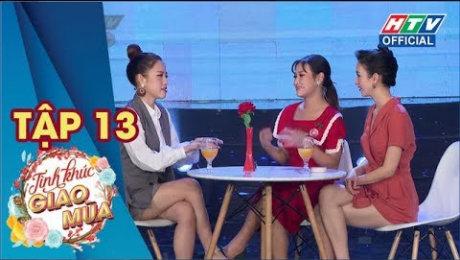 Xem Show TV SHOW VĂN HÓA - GIÁO DỤC Tình Khúc Giao Mùa Tập 13 HD Online.