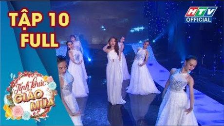 Xem Show TV SHOW VĂN HÓA - GIÁO DỤC Tình Khúc Giao Mùa Tập 10 : Những tình khúc Làn Sóng Xanh bất hủ HD Online.