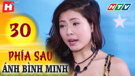 Xem Phim Tình Cảm - Gia Đình Phía Sau Ánh Bình Minh Tập 30 HD Online.