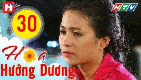 Xem Phim Tình Cảm - Gia Đình Hoa Hướng Dương Tập 30 HD Online.