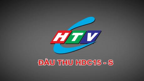 Xem Show TV SHOW VĂN HÓA - GIÁO DỤC TRUYỀN HÌNH THỰC TẾ Hướng Dẫn Dò Kênh Đầu Thu Kỹ Thuật Số Hướng Dẫn Dò Kênh Đầu Thu Kỹ Thuật Số HDC15-S HD Online.