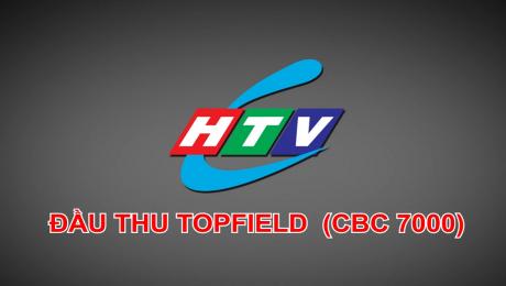Xem Show TV SHOW VĂN HÓA - GIÁO DỤC TRUYỀN HÌNH THỰC TẾ Hướng Dẫn Dò Kênh Đầu Thu Kỹ Thuật Số Hướng Dẫn Dò Kênh Đầu Thu Kỹ Thuật Số TOPFIELD CBC 7000 HD Online.