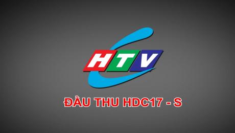 Xem Show TV SHOW VĂN HÓA - GIÁO DỤC TRUYỀN HÌNH THỰC TẾ Hướng Dẫn Dò Kênh Đầu Thu Kỹ Thuật Số Hướng Dẫn Dò Kênh Đầu Thu Kỹ Thuật Số HDC17-S HD Online.