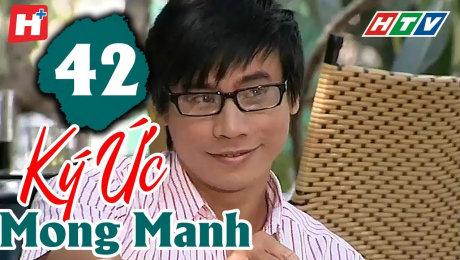 Xem Phim Tình Cảm - Gia Đình Ký Ức Mong Manh Tập 42 HD Online.