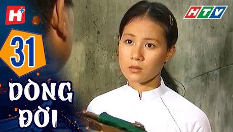 Xem Phim Tình Cảm - Gia Đình Dòng Đời Tập 31 HD Online.